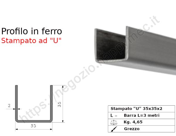 Kit automazione Dynamos 230/1000LT (230V) per cancelli