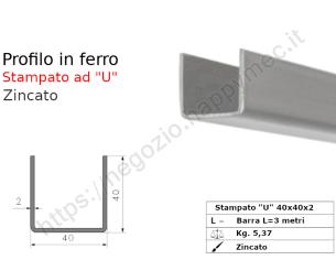 Telecomando copiatore Myo4C 4 canali 433,92Mhz colore Nero