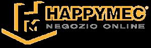 Happymec negozio online