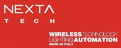 Negozio Happymec.it